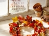 1287728104_470x353_thanksgiving-day-november-calendar