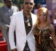 ti-tiny-miami-wedding-pictures-photos-10