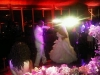 ti-tiny-miami-wedding-pictures-photos-2