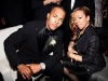 ti-tiny-miami-wedding-pictures-photos-3