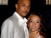 ti-tiny-miami-wedding-pictures-photos-5