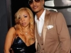 ti-tiny-miami-wedding-pictures-photos-7