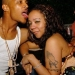 ti-tiny-miami-wedding-pictures-photos-8