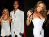 ti-tiny-miami-wedding-pictures-photos-9