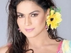 veena-malik-photos-hot-pictures-1
