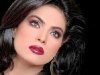 veena-malik-photos-hot-pictures-11