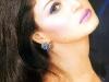 veena-malik-photos-hot-pictures-12