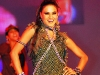veena-malik-photos-hot-pictures-14