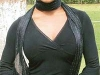 veena-malik-photos-hot-pictures-2