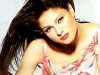 veena-malik-photos-hot-pictures-20