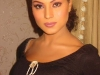 veena-malik-photos-hot-pictures-21