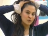 veena-malik-photos-hot-pictures-22