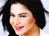 veena-malik-photos-hot-pictures-6