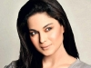 veena-malik-photos-hot-pictures-7