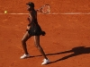 venus-williams-french-open-outfit-11