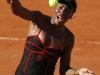 venus-williams-french-open-outfit-13