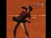 venus-williams-french-open-outfit-2