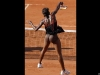 venus-williams-french-open-outfit-3