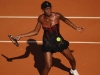 venus-williams-french-open-outfit-4