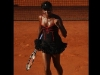 venus-williams-french-open-outfit-6