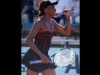 venus-williams-french-open-outfit-7