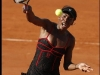 venus-williams-french-open-outfit-8