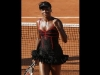 venus-williams-french-open-outfit-9