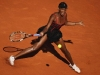 venus-williams-french-open-outfit