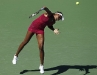 venus-williams-us-open-2010-outfits-3