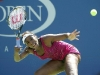 venus-williams-us-open-2010-outfits-4