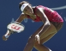 venus-williams-us-open-2010-outfits-photos