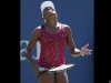 venus-williams-us-open-2010-outfits-pictures
