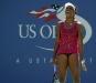 venus-williams-us-open-2010-outfits