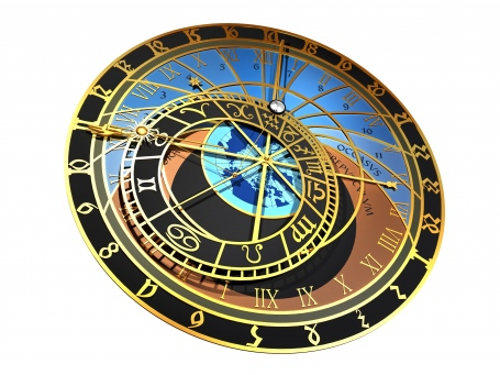 New Astrological Signs 2011 – New Zodiac Sign Dates