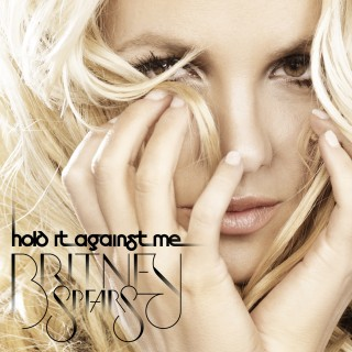 Britney-Spears-Hold-It-Against-Me