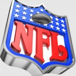 nfl-playoff-schedule-tv-2011-and-picks-for-wild-cards