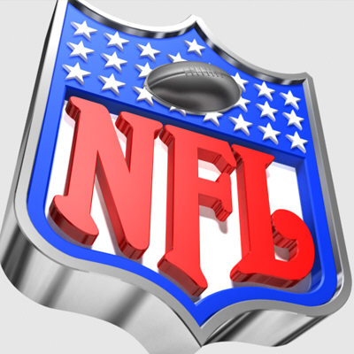 NFL Playoff Schedule (TV) 2011 and Picks for Wild Cards