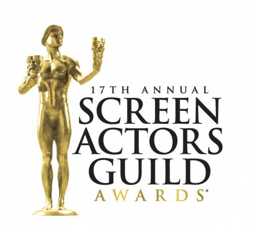 Screen Actors Guild (SAG) Awards 2011 Winners Full List