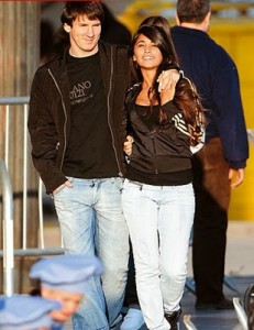 lionel-messi-girlfriend-antonella roccuzzo