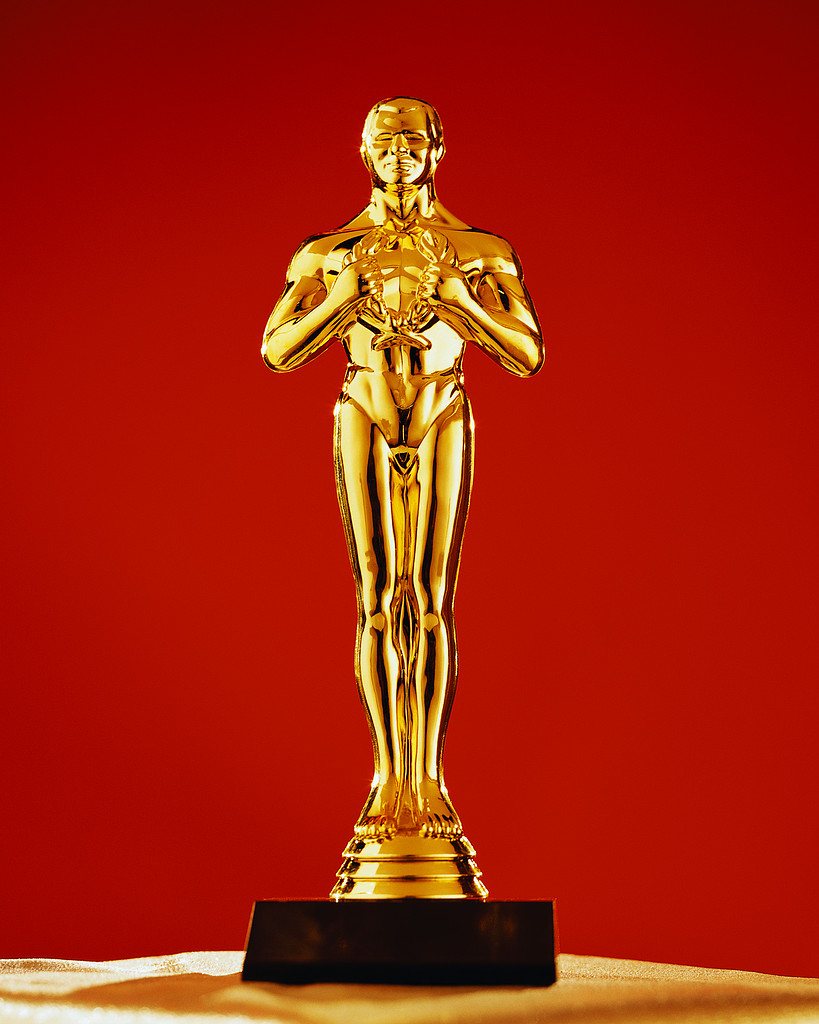 The Oscar Nominations 2011 – Full List of the 83rd Annual Academy Award Nominees