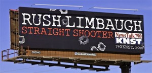 rush-limbaugh-photo