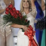 teresa-scanlan-miss-nebraska-miss-america-2011-winner-video