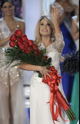teresa-scanlan-miss-america
