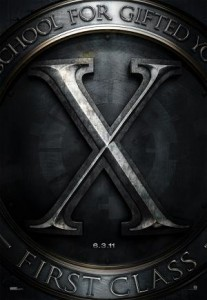 x-men-first-class-trailer-video-official-released-facebook