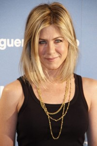 jennifer-aniston-new-haircut-photos