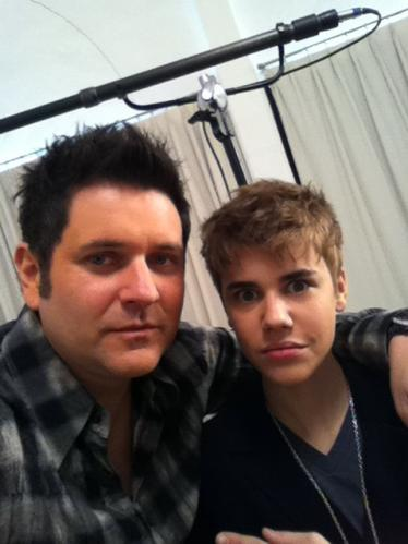 justin-bieber-new-haircut-photos
