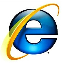 Internet Explorer Has Stopped Working: IE8/ 9
