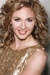 miss-america-2011-contestants-photos-gallery