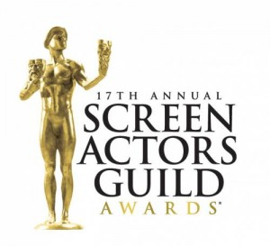 screen-actors-guild-sag-awards-2011-winners-full-list