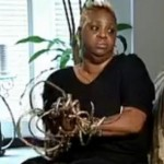 jazz-ison-sinkfield-24-inch-fingernail-oprah-video